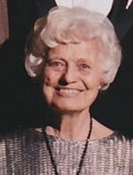 Lillian Carapella